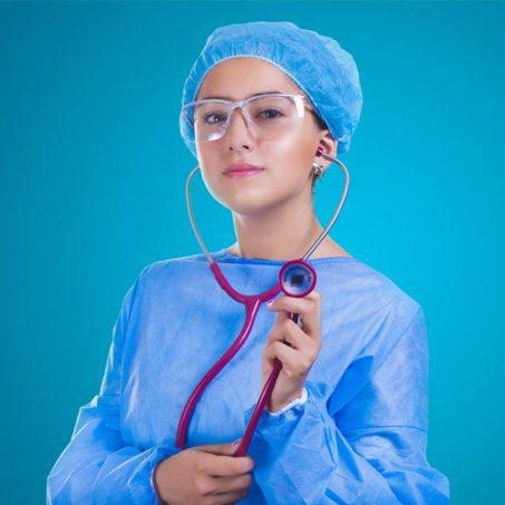 raven-nurse